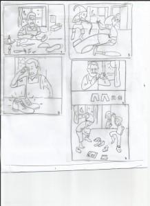 Vignette_sarto