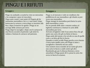 11IIIscritto_pingu