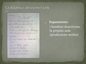 11IIItask1_espansione