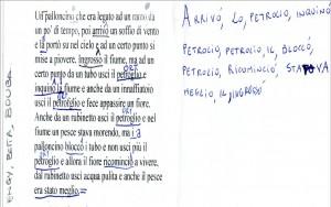 11IVrevisione_ortografia