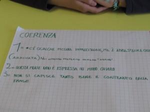 12feedback_coerenza