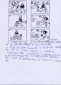 EF12_08pesce