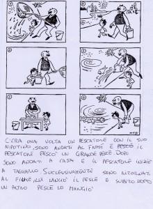 EF15_08pesce